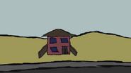 Snospishouse5