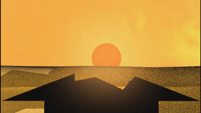 File:Beautifulsunrise.png