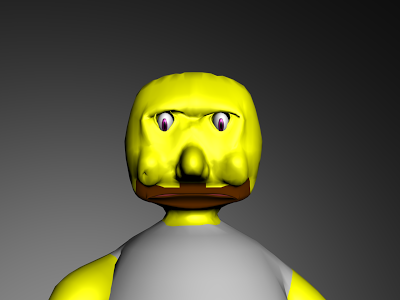 File:New homer.png