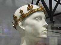 Snow White's Crown