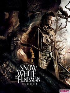 Chris-Hemsworth SnowWhite-435x580