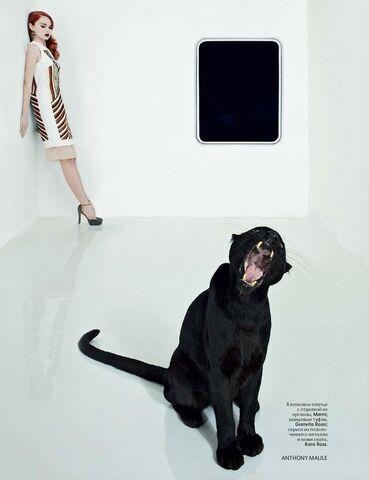 File:Vogue3-0.jpg