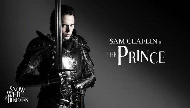 File:Sam Claflin - Snow White and the Huntsman.jpg