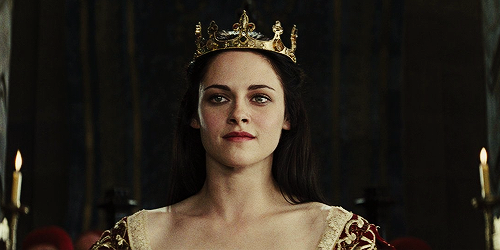 File:Queen Snow White 5.png