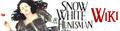 Thumbnail for version as of 05:55, November 28, 2011