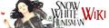 Thumbnail for version as of 09:33, November 28, 2011