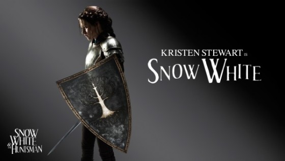 File:Snow White and the Huntsman Poster.jpg