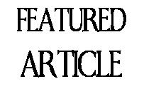 File:Featuredarticle.png