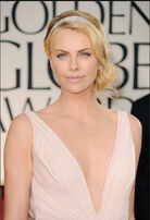 Charlize Theron-2012