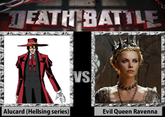 File:Create your own death battle by death driver 5000-d3jfxcz.png