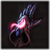 QuestRewardItemIcon-KillDragon