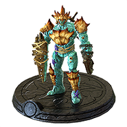 Good-HeroSkin-RockGolem-DeepSea-Icon