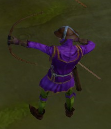File:Northern archer.png