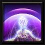 File:AbilityIcon-Bubble-Normal.jpg