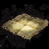 Ingredient-Map-SmallIcon