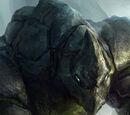 Stoneguard Beroth