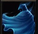 Escapist's Cloak