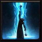 File:AbilityIcon-ThunderClap-Normal.jpg
