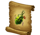 Recipe: Lifewarden Amulet