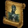 HeroSkinRecipe-Trickster-Dragonfly-SmallIcon