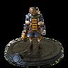 Good-HeroSkin-Sapper-Bomberman-Icon