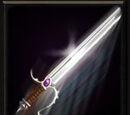 Hiro's Windblade