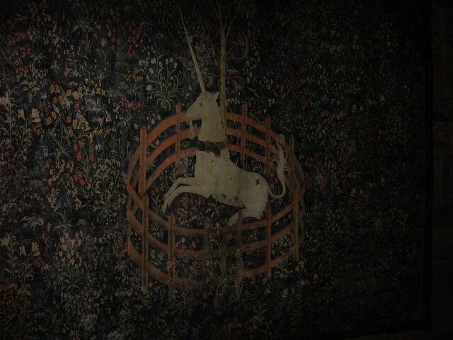 File:Unicorn tapestry.jpg