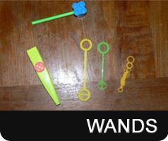 File:Wands.jpg