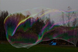 File:Bubble From medium GameBag wick.jpg