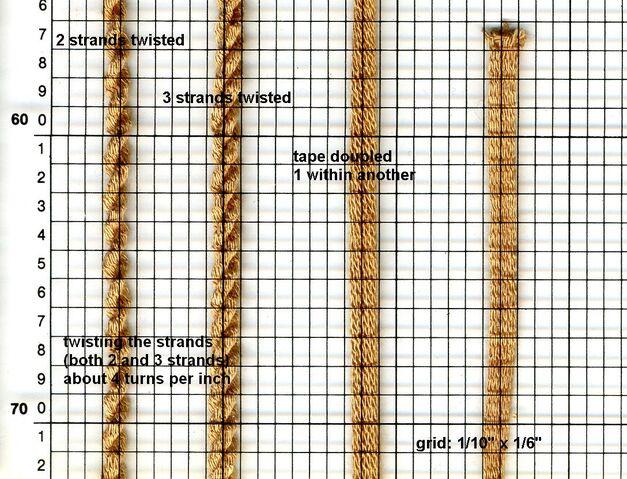 File:Bamboo Tape 004.jpg