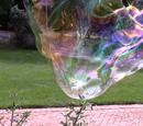Recipes Bubble88s Guar Mix