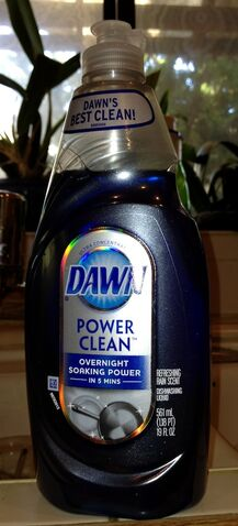File:IMG 2053 dawn powerclean small.jpg