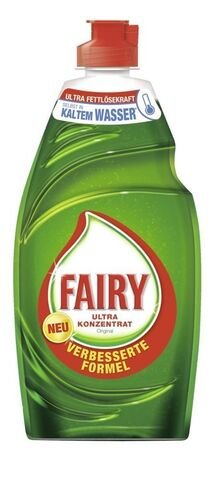 File:Fairy ultra original.jpg