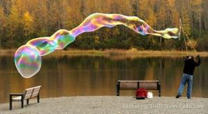 File:Adn bubble1 (2) (300x165).jpg
