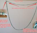 Tri-String Loop Styles