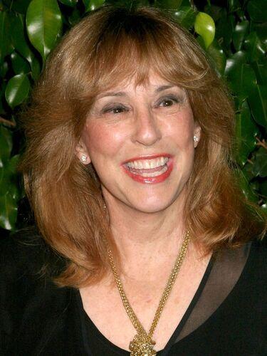 Denise Alexander