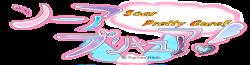 Soar Pretty Cure! Wikia