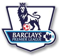 File:Premier League.jpg