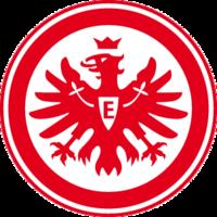 File:Eintracht.png