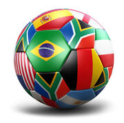 World-cup-ball-1-