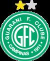 File:Guarani.png