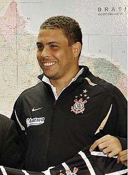 File:250px-Ronaldo2009Corinthians.jpg