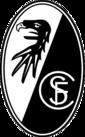 File:Freiburg.png