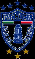 File:Pachuca.png