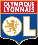 File:Lyon.png
