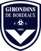 File:Bordeaux.png