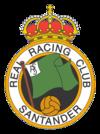 File:Racing Santander.png