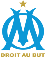 File:Marseille.png