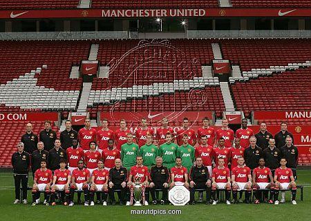 File:Manchester United Team Photo.jpg