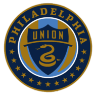 File:Philadelphia.png
